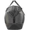 The North Face Apex Gym - Sac de voyage - M gris/noir